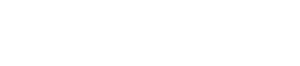 Dronnit logo