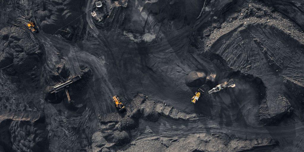 Sécurité Mines